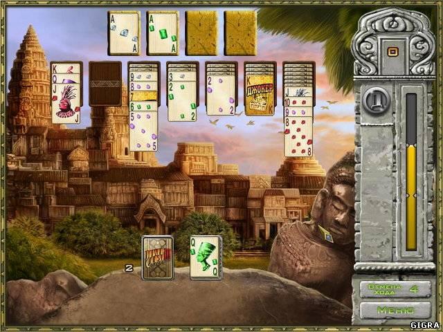 Скачать бесплатно игру джевел квест пасьянс - мир игр.