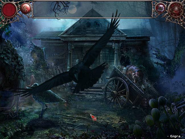 Blacked1 Horror Download Free here Crack, Cracked, Patch, Patched